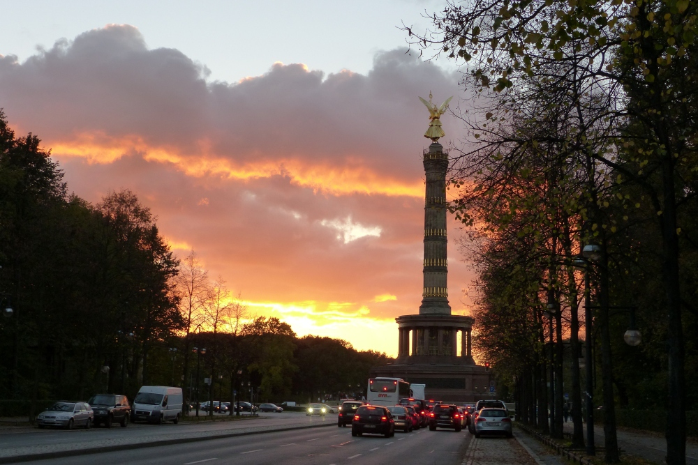 Berlin_018_c_beate_eckert-kraft