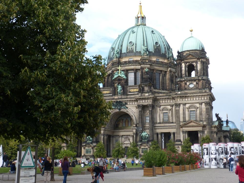 Berlin_021_c_beate_eckert-kraft