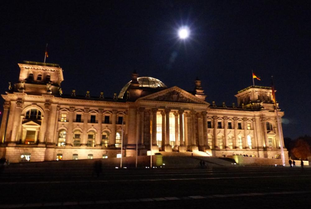 Berlin_045_c_beate_eckert-kraft