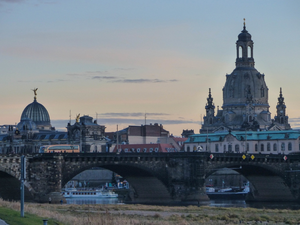 Dresden_015_c_beate_eckert-kraft