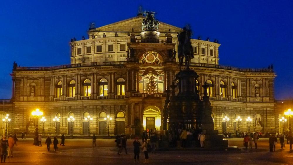 Dresden_057_c_beate_eckert-kraft