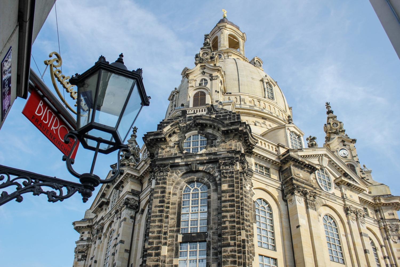 Dresden_092_c_beate_eckert-kraft