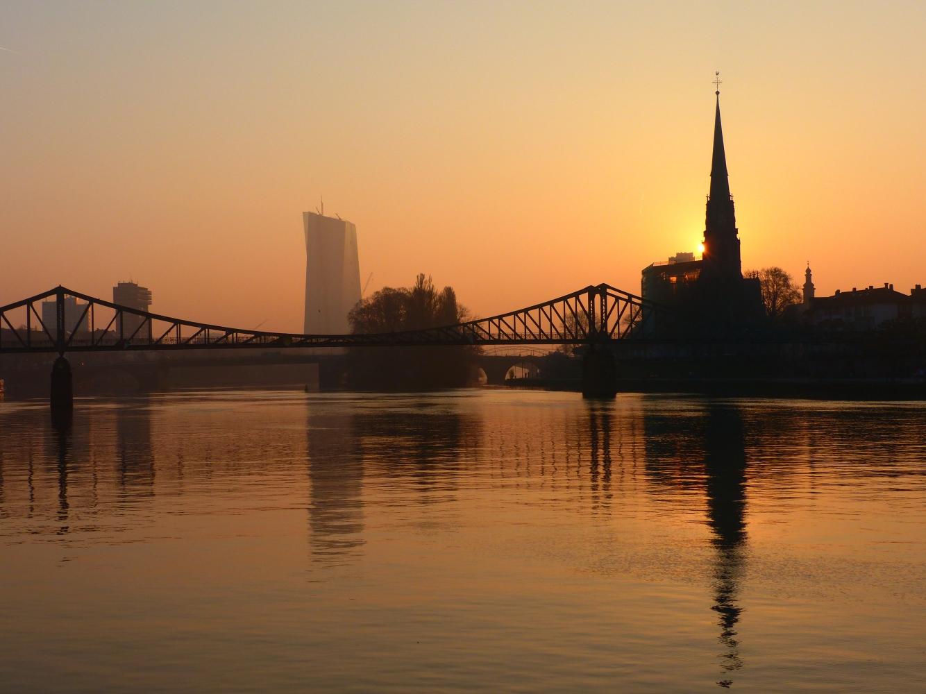 Frankfurt_029_c_beate_eckert-kraft