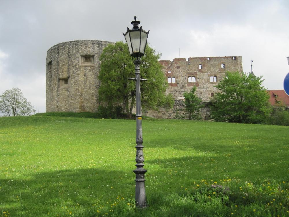 Schloss-Hellenstein_001_c_beate_eckert-kraft